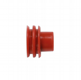 Connect 37395 Weather seal to suit VW Connectors Pk 100